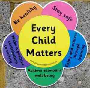 childcare quality does it matter essay