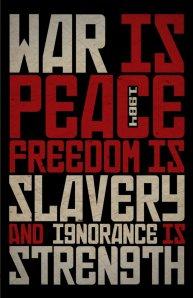 war_is_peace_by_bloodleach-d3im67l