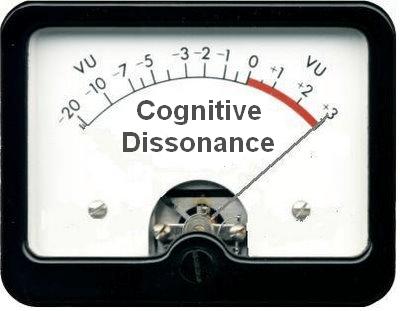 cogDisMeter