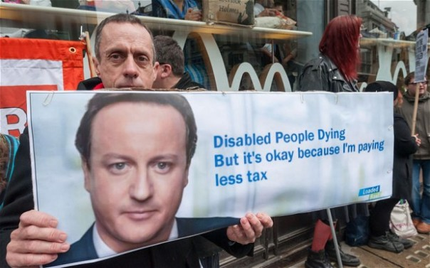 disability_2218977b