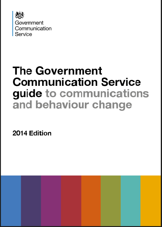 gcs-guide-to-communications-and-behaviour-change1
