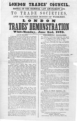 320px-London_Trades_Demonstration
