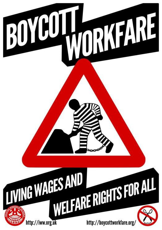 boycott_workfare_front