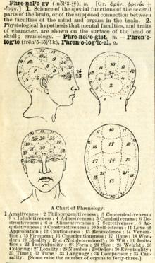 220px-1895-Dictionary-Phrenolog