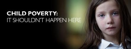 uk-child-poverty