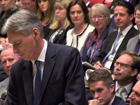 budget-hammond-commons-6