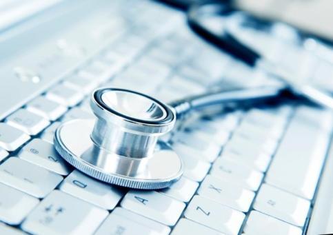 medical_writing