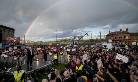 corbyn rainbow.png