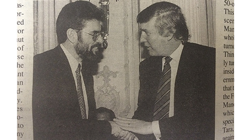 FT5S-Gerry-Adams-Donald-Trump-Irish-Voice