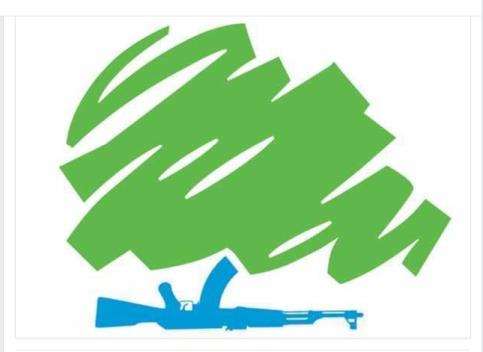 New Tory logo