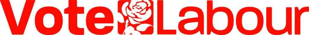vote_labour_red