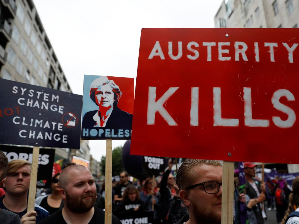 anti-austerity-march