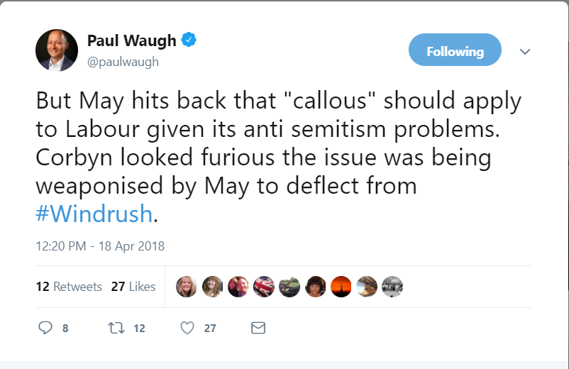 waugh