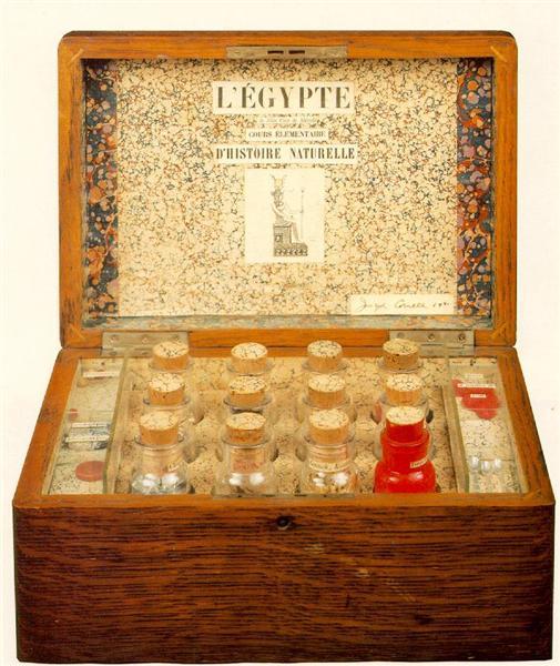 l-egypte-de-mlle-cleo-de-merode-cours-l-mentaire-d-histoire-naturelle-1940.jpg!large