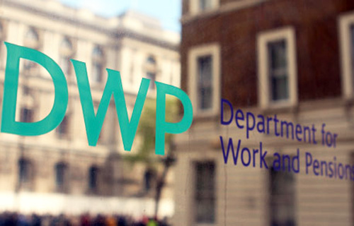 DWP-Department-for-work-and-pensions-500x320