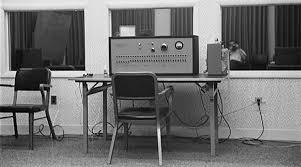 Milgram 1