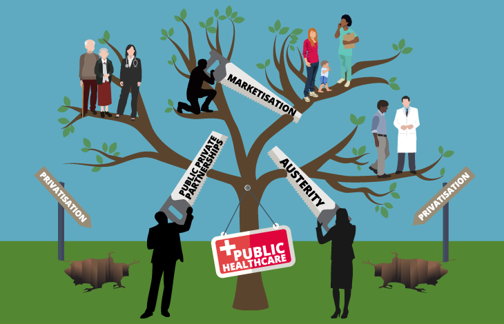 healthcare-privatisation-730x470 (1)