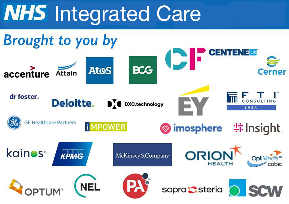 nhs-integrated-care-brought-to-you-by-...-1