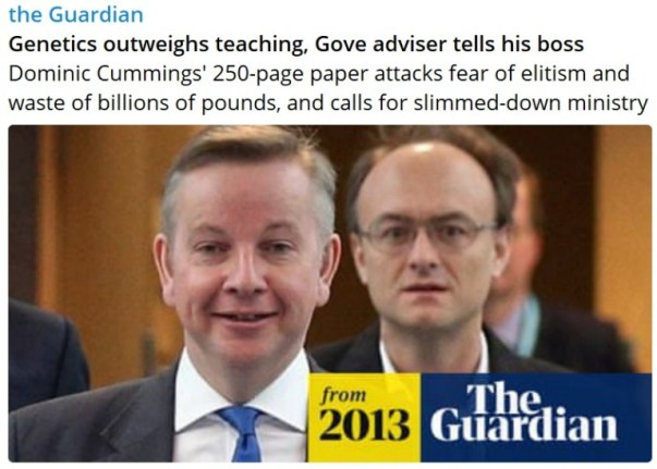 cummings-gove