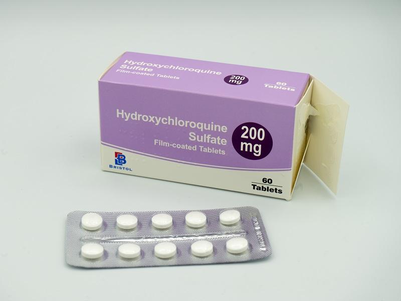 Image-1-Hydroxychloroquine